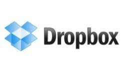 Free Online File Sharing with Dropbox :: Free File Synchronization Tool