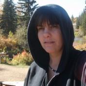 hmills profile image