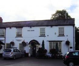 The Ebor Bishopthorpe