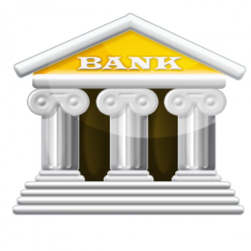 Banks and other financial institutions are highly competitive, make them work for your money