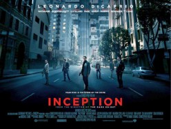 Do you really think there should be another sequel of movie INCEPTION...?