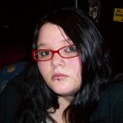 LWeekley profile image
