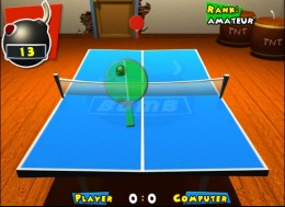 Miniclip Games cover a variety of genres