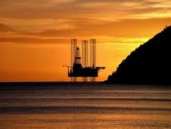 Where do you expect oil prices to go in 2011?