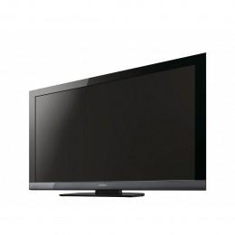 Sony Bravia KDL32EX403u 32 inch Sony Television