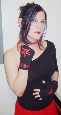 Emo Leigh