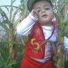 saira2011 profile image