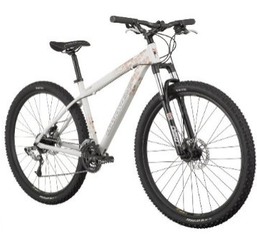 Diamondback Overdrive 29'er