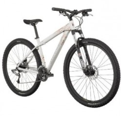 Best Mountain Bike under 1000 2016