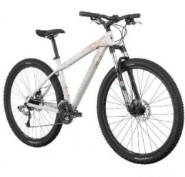 Best Bikes Under 1000 Best Mountain Bike under