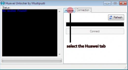 huawei u1250 9 nck codes