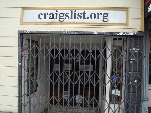 Craigslist ft riley