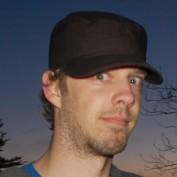 slc334 profile image