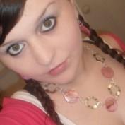 Emilia_Lamberto profile image