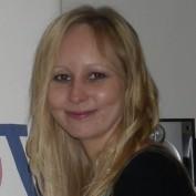 Victoria Stephens profile image