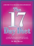 The Pros and Cons of The 17 Day Diet