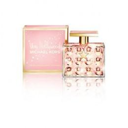Michael Kors Very Hollywood Fragrance
