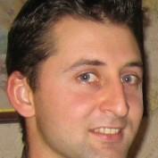 mgehubpages profile image
