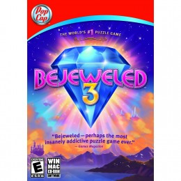 Free Download Bejeweled 3 Game