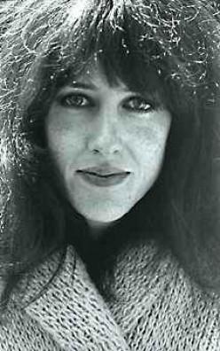 Grace in 1968