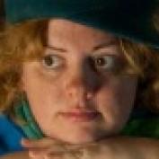 Whitepines profile image