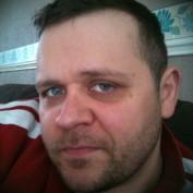 Malcolm_Cox profile image