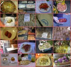 Italian Food. Photo by ekiben (flickr)