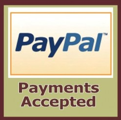 Use PayPal to Accept Credit Cards