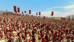 Cannae: The day Rome got slaughtered