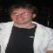 Stigma31 profile image