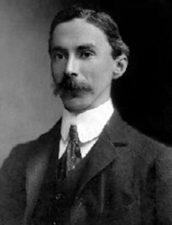 Bertrand Russell Paradox