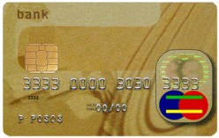 Guide on How to Get Out of a Huge Credit Card Debt