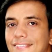 maulikbhatt profile image