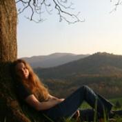 Melissa Ray Davis profile image
