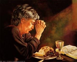 Gratitude by Gail Rein