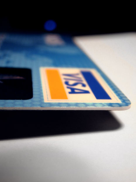 Choose a credit card that best suits your financial needs, your paying habits as well as your lifestyle.