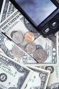 10 Ways to Save Money when you Love Technology