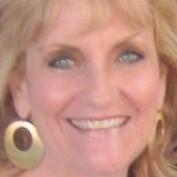 macrobin profile image
