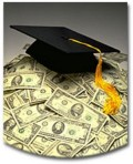 About to Graduate? 10 Things to Know About Student Loans
