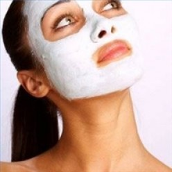 Consistency of Proactiv Refining Mask
