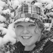 ryannamarie profile image