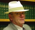 John Dunning: Literary Mysteries for Booklovers