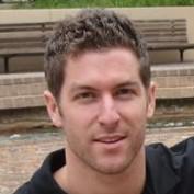 Brent Hale profile image