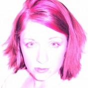 JanuaryFry profile image