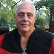 Wayne Adam profile image