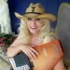 Debra LeCompte profile image