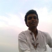 ashumann profile image