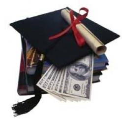 Available Options for Student Loans in the United States - Where to Get It