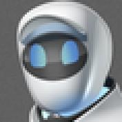 MacKeeper profile image