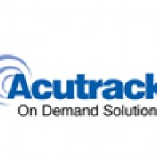 acutrack profile image